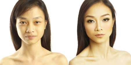 Stacy_Before After